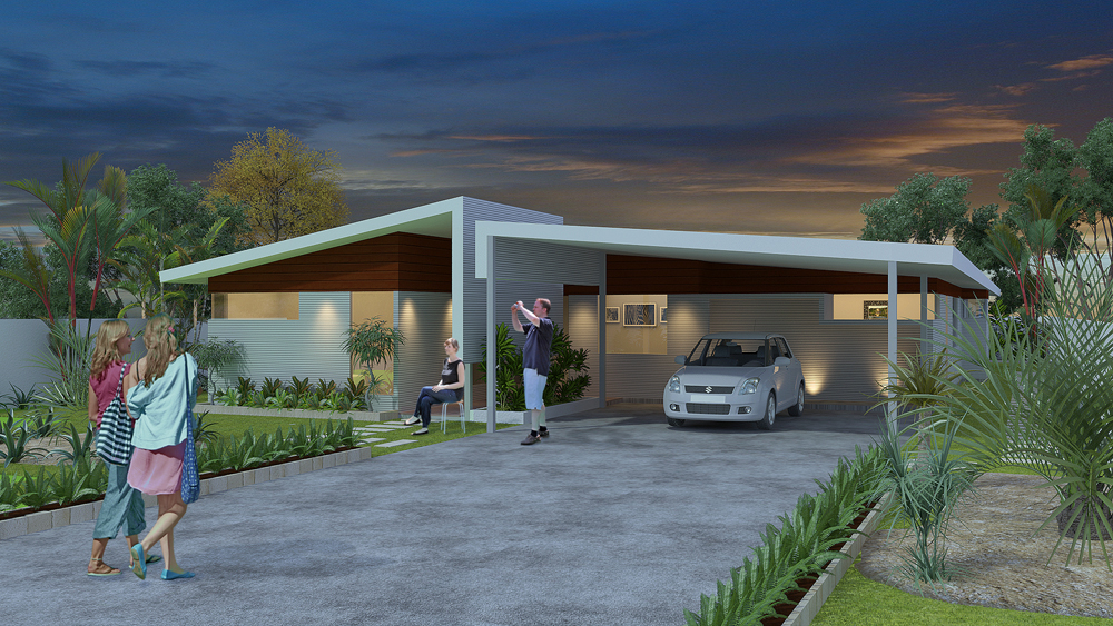 The name dominating the architectural design and for Designer east architectural engineering design consultants company